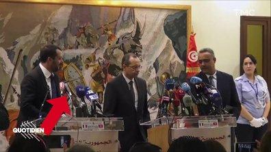 La Tunisie a-t-elle voulu humilier l'Italie ?