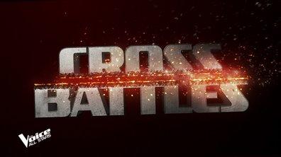 The Voice All Stars – Les cross battles, on vous explique tout