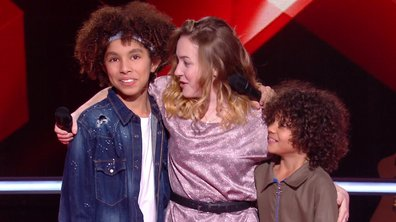 The Voice Kids 2020 - Qui sont les candidats sélectionnés pour les premières Battles ?