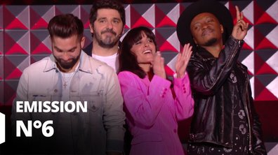 The Voice Kids du 26 septembre 2020 - Battles