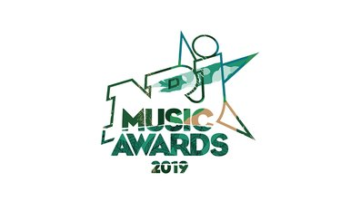 NRJ Music Awards 2019 - Votez pour l'artiste masculin international de l'année