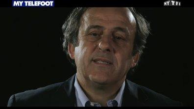 MyTELEFOOT - UEFA : Quand le football rassemble les peuples
