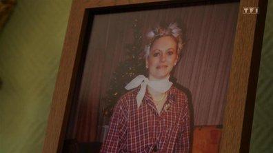 Ultime face-à-face : affaire Kulik, 19 ans de mystère