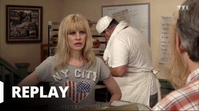 Un amour de pâtisserie (avec Kathryn Morrys de Cold Case)