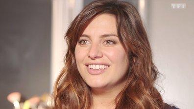 Interview – Laëtitia Milot : Jouer enceinte a été « un énorme cadeau pour moi ! »