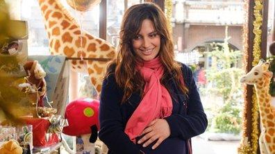 Un bébé pour Noël - Le téléfilm à (re)voir en exclusivité sur MYTF1