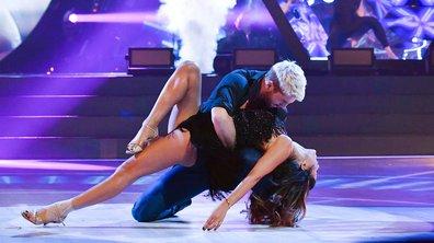 Karine Ferri et Yann-Alrick Mortreuil, quelle sera leur prochaine danse ?