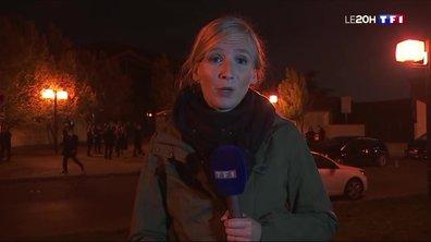Un homme décapité à Conflans-Sainte-Honorine : ce que l'on sait