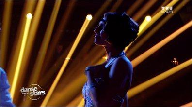Danse avec les Stars 4 : Laury Thilleman la rescapée !