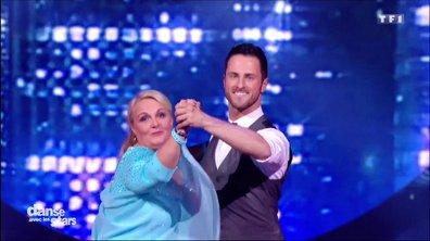 Valérie Damidot et Christian Millette, quelle sera leur prochaine danse ? A vous de voter !