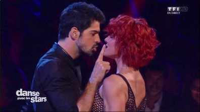 "Un tango pour Miguel Angel Munoz et  Fauve sur ""Addited to you "" (Avicii)"