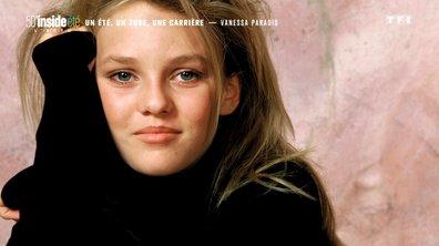 Un tube, un été, une carrière : Vanessa Paradis