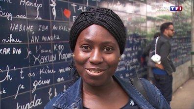 Un voyage à travers les rues de Montmartre, le mont des martyrs
