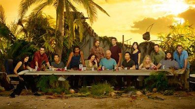 Lost : les 10 réponses qu'on attend de la saison 6