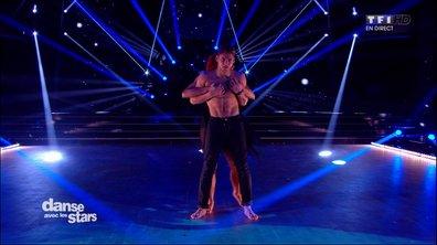 Danse avec les Stars 5 - Rayane Bensetti : Ses 3 meilleures danses en vidéo avant la finale