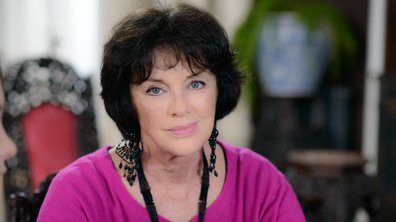 """TF1 REPLAY - Revivez la soirée """"Une Famille Formidable"""" du lundi 29 septembre 2014"""