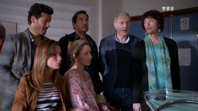 La famille Beaumont en quête de ses origines pour la saison 12