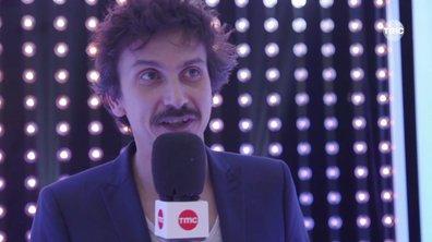 Arnaud Tsamère vous présente Une Famille en Or !