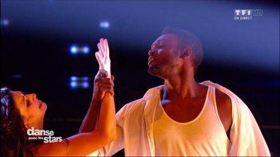 Danse avec les Stars 5 - TOP 3 : Les meilleures danses du samedi 8 novembre 2014 en vidéo