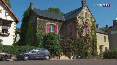 Une nouvelle affaire de squat à Saint-Honoré-les-Bains