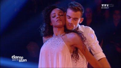 Danse avec les Stars 5 - TOP 3 : Les meilleures danses du samedi 18 octobre 2014 en vidéos