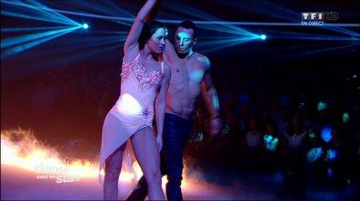 Danse avec les Stars 5 - VIDEOS : Toutes les danses de Grégoire Lyonnet et Nathalie Péchalat