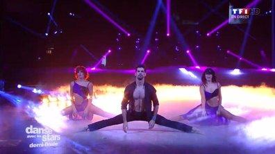 Danse avec les Stars 5 - VIDEOS : Les 10 meilleures danses de la saison avant la finale