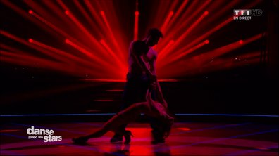 Danse avec les Stars 5 - TF1 REPLAY : Revivez la soirée du samedi 25 octobre 2014 en images