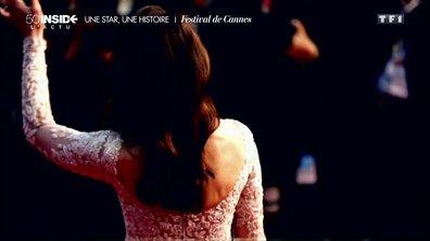 Festival de Cannes : qui a reçu la Palme d'or ?