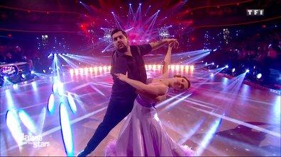 Une valse pour la 2è danse de Artus et Marie Denigot  sur « I'm Kissing You» (Des'Ree)