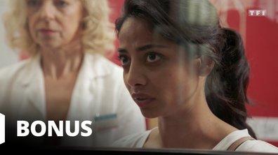 Une vie à Sète : Lou