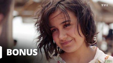 Une vie à Sète : Noor