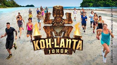 Koh Lanta : Ce qui vous attend pour le prochain épisode du vendredi 17 juillet