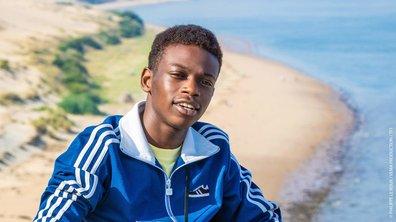 """Danse avec les stars -  Aziz Diabaté, le jeune acteur des """"Bracelets rouges"""", rejoint le casting"""