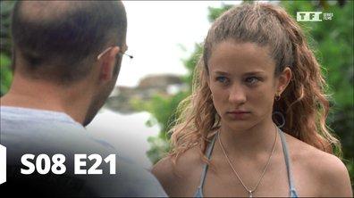 Urgences - S08 E21 - Sur la plage