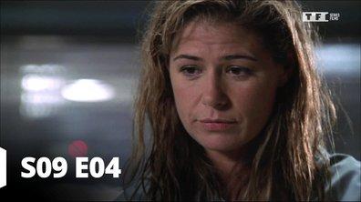 Urgences - S09 E04 - Conduis-toi en homme