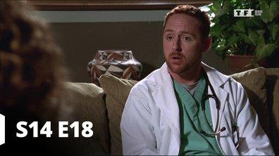 Urgences - S14 E18 - Comptabilité