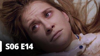 Urgences - S06 E14 - Tous pour eux
