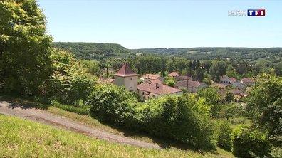 Vacances d'été : les réservations explosent à la campagne et dans les maisons d'hôtes