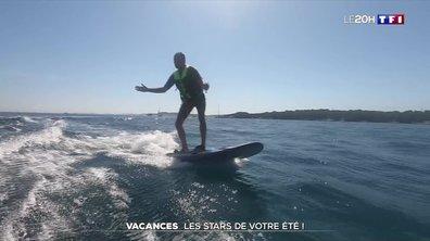 Vacances : les objets stars de l'été 2020