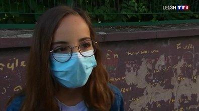 Vaccination des ados : qu'en pensent les intéressés ?