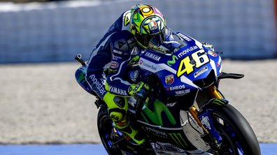 MotoGP/500 cm3 : Les plus grands champions de l'histoire