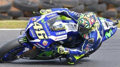 MotoGP : Pourquoi le Grand Prix de Malaisie 2016 est d'une importance capitale