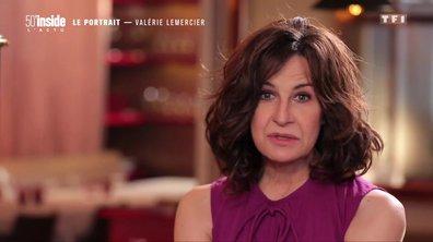 Valérie Lemercier : retrouvez-là au début de sa carrière