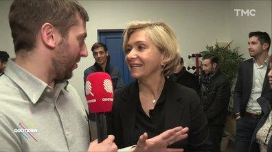 Valérie Pécresse sera-t-elle candidate en 2022 ?