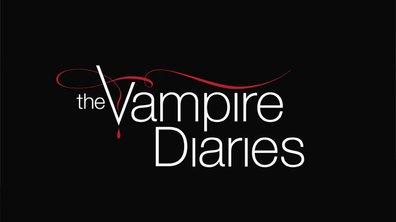 Découvrez les révélations de Caroline Dries sur la saison 5 de Vampire Diaries !