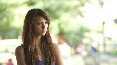 Nina Dobrev attristée, ses fans se mobilisent sur les réseaux sociaux