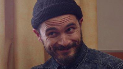 Vampire Diaries : Michael Malarkey fera-t-il un jour son retour dans la peau d'Enzo ?