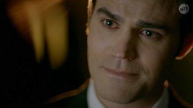 Vampire Diaries  : depuis l'arrêt de la série, la nostalgie gagne les internautes