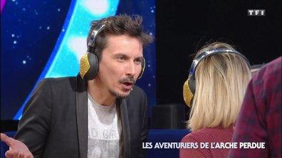⚠ ALERTE TRICHE avec Arnaud Tsamère !